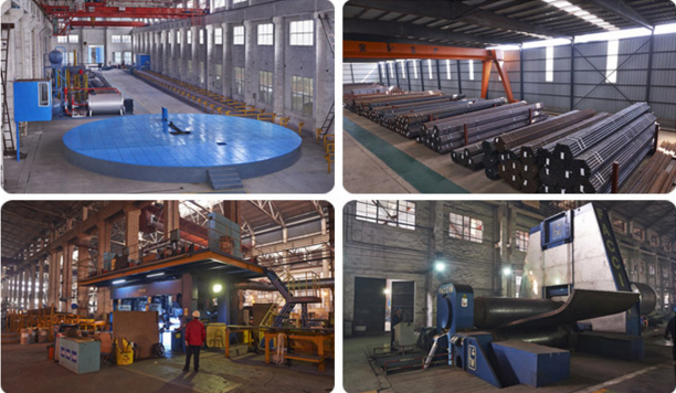YLW Coal Fired Horizontal Thermal Oil Boiler SGS Certification Low Pollution Emission