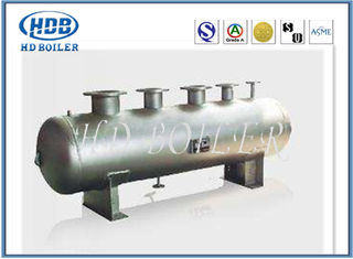 Boiler Steam Drum