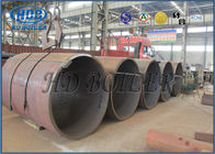 Heat Exchange Durable Fbc Boiler SS CS Alloy Steel Material For Power / Industry Plant