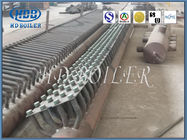 Eco - Friendly Superior Header In Boiler For Industry And Power Station