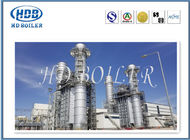 Excellent Testing System Heat Recovery Steam Generator for Industry Usage
