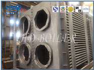 China Professional Customized Boiler Air Preheater For Industry , ASME Standard factory