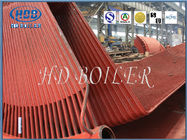 China Advanced High Efficient Horizontal Cyclone Separator Customized For Industry factory