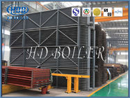 China Power Station Economizer In Boiler For Pulverized Coal - Fired CFB Boiler company