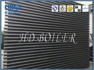Environmental Friendly Boiler 	Water Wall Panels Alloy Seamless ASTM Certification