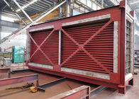 Power Station Recuperative Air Preheater APH Heat Preservation ASME Standard