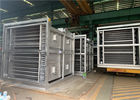 Carbon Steel Finned Tube Economizer In Power Plant
