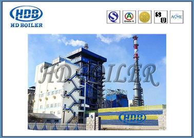 China Corner Tube Steam Oil Hot Water Boiler Biomass Pellet Heating High Efficiency factory