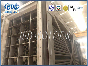 Heat Exchange Carbon Steel Boiler Air Preheater For Industrial Power Station