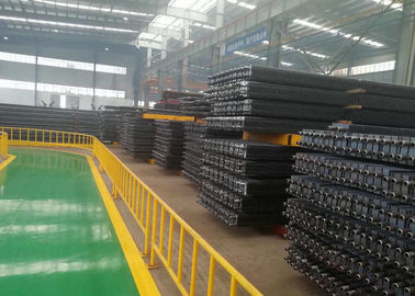 Stainless Steel Boiler Fin Tube H Type For Economizers Of Coal Fired Boilers